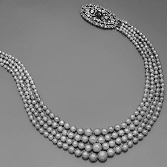 bijoux, orfèvrerie
